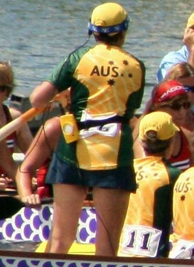 Australian-Grand-Masters-Women-dragon-boat-crew-2011