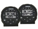 Click for 'CoxBox GPS' products