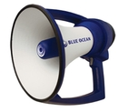 Click for 'Blue Ocean Megaphone - 5 Year Warranty' products
