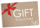 Click for 'Gift Vouchers' products