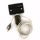 Click for 'Speed Coach Gold/XL PC Interface' products