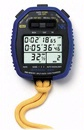 Click for 'Internval 2000 Split/Rate Watch' products