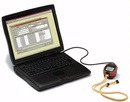 Click for 'Interval PC Interface & Spares' products